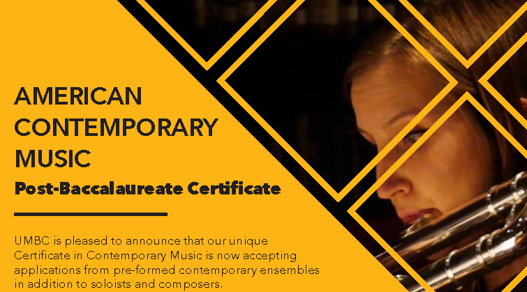 Now Announcing Certificate Program for Pre-Formed Ensembles!